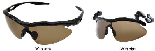 sports sunglasses ag2p  Sports sunglasses Extarnals